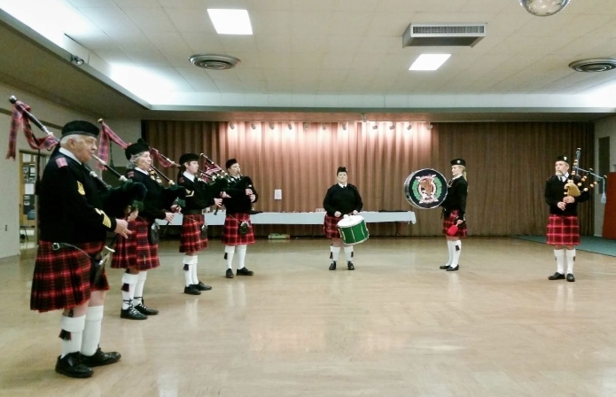 20150130Burns Supper Thorsena