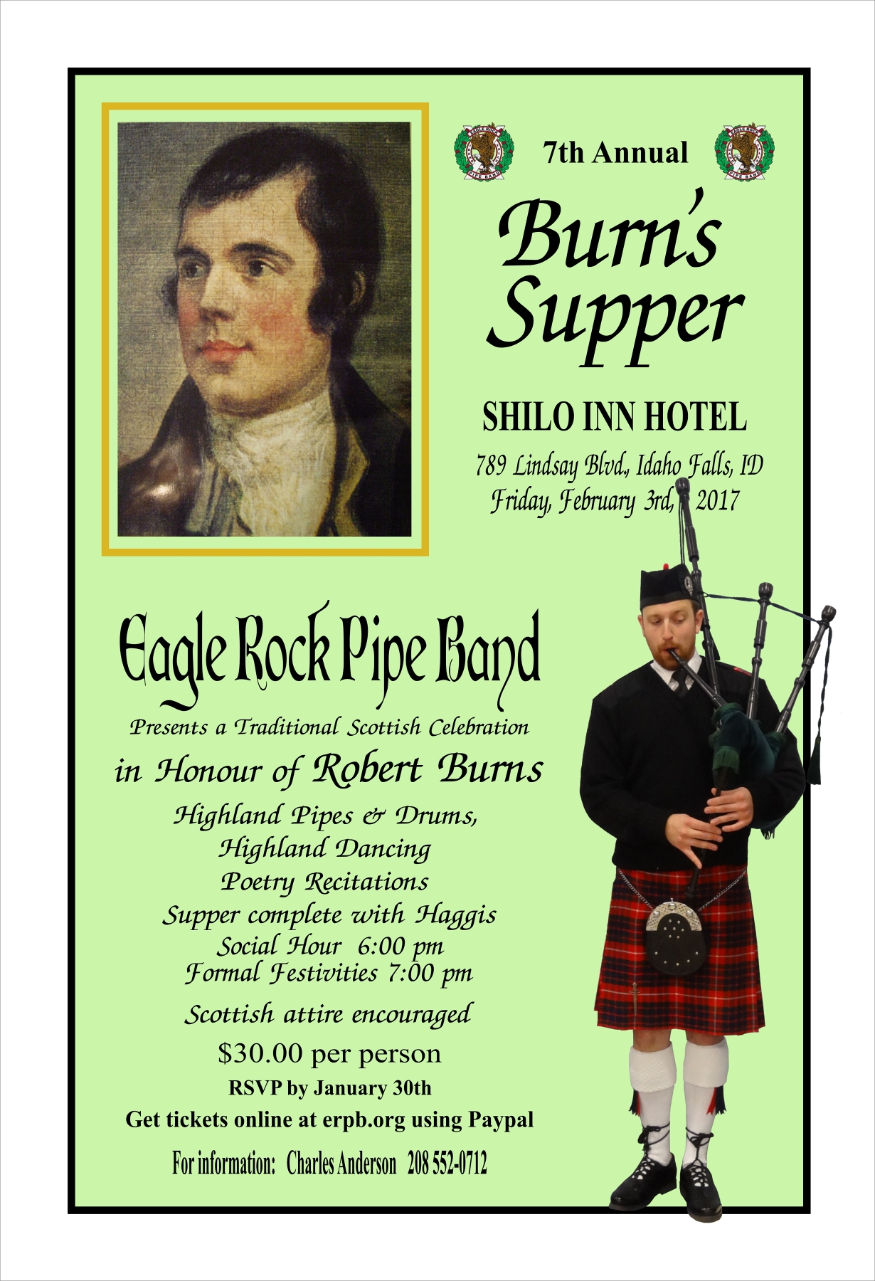 burns-supper-2017-for-website